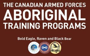 Aboriginal-Training-Program