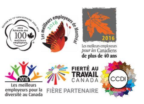 Air-Canada-Awards_Fr