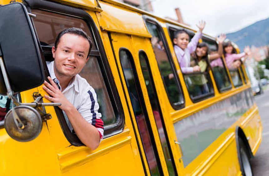 Bus-Driver-Image-3