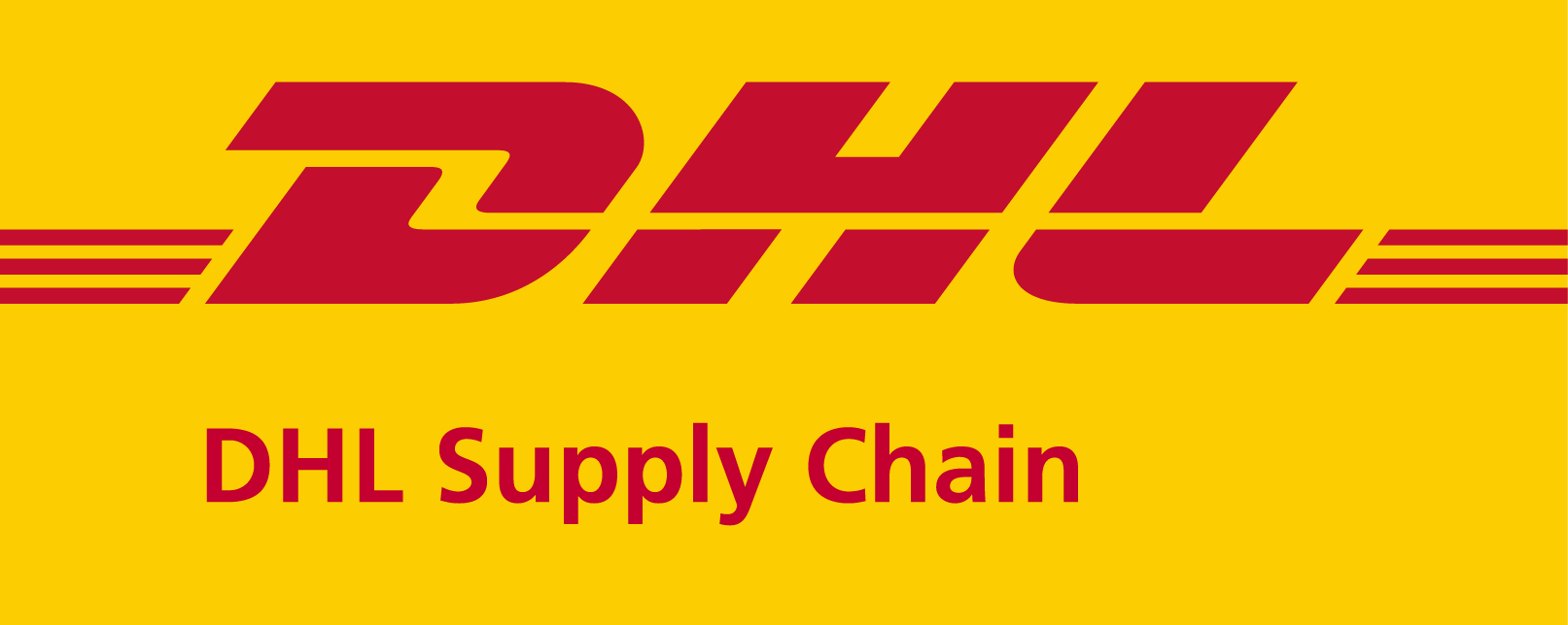 DHL_supplychain_sc