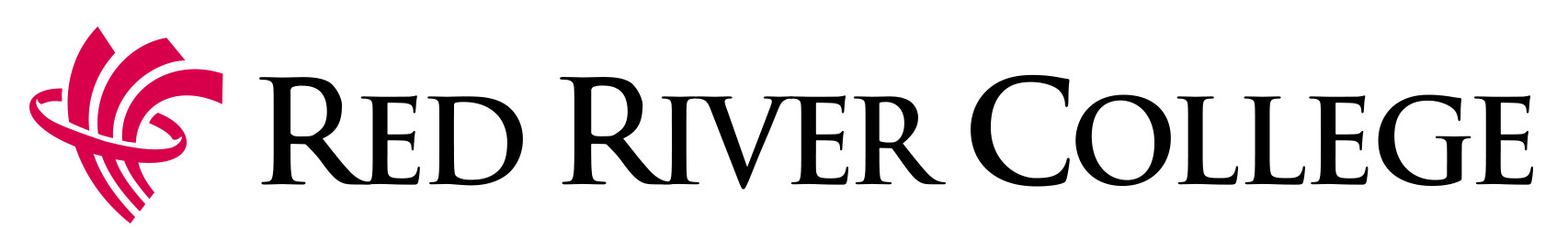 RRC_Logo