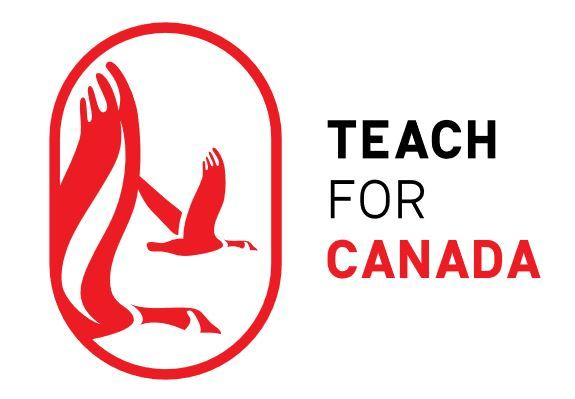 TFC_Logo_Eng