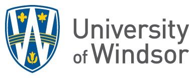 UW_Logo_2L_horz