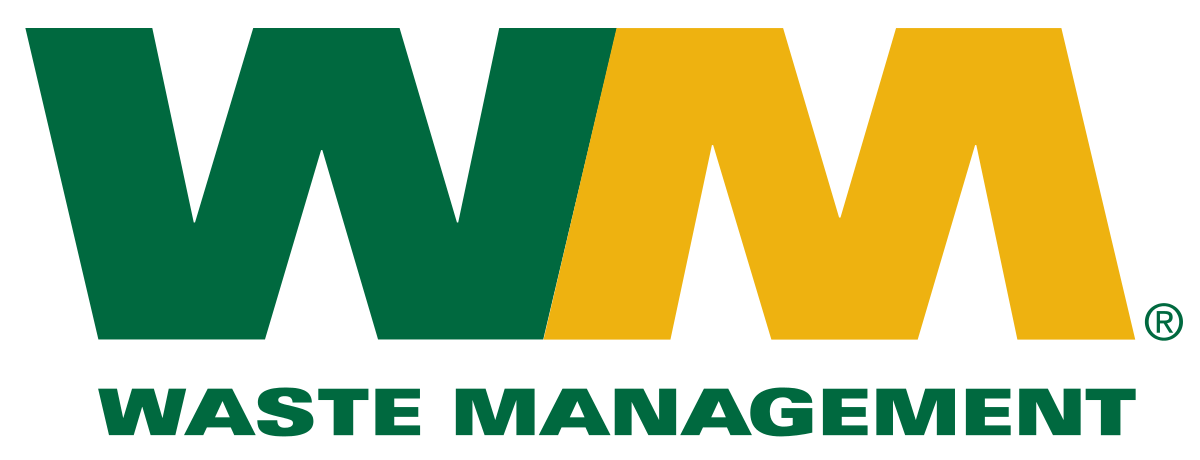 Waste_Management_Logo_svg