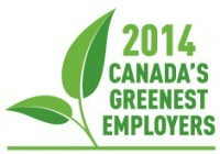 green2014-english-e1427213854744