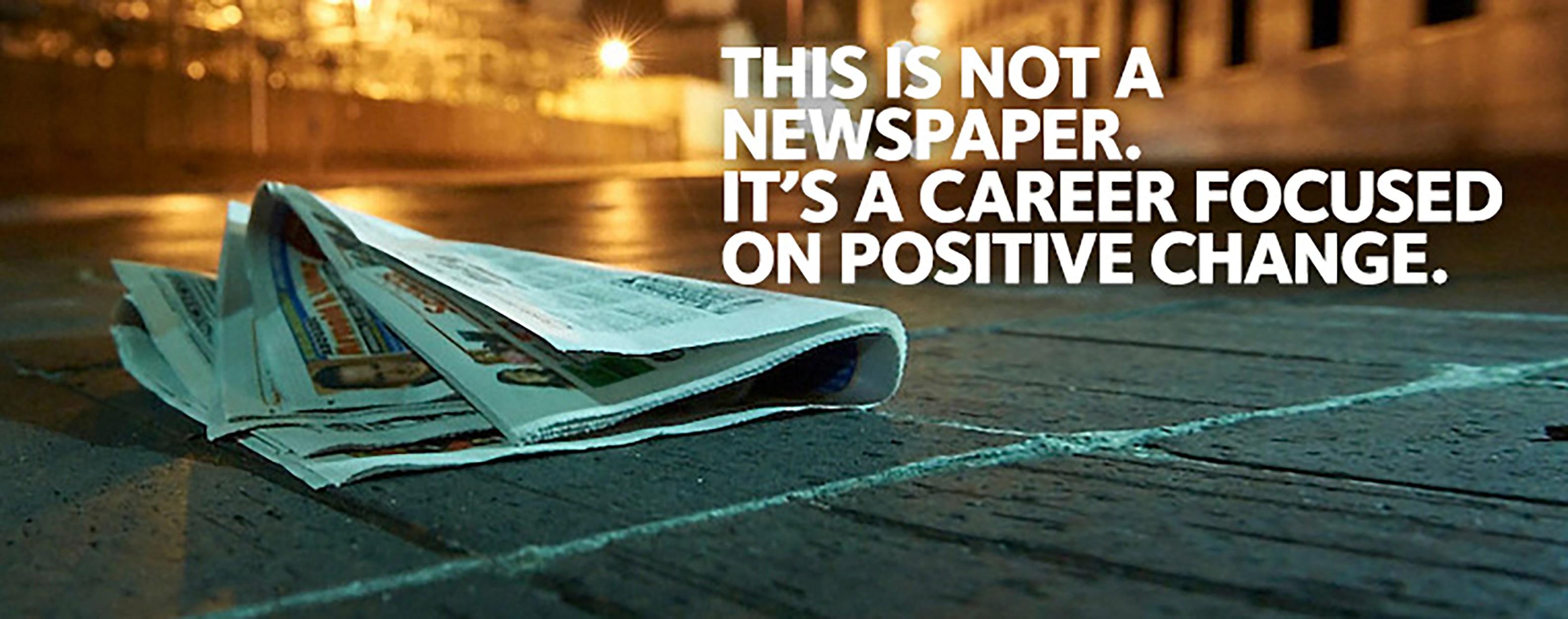 paper-image
