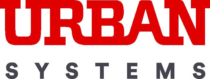 Urban Systems logo